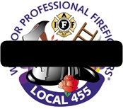 Windsor Firefighters - WPFFA - Home Page