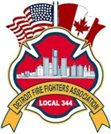 Detroit Firefighters Association