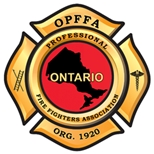 Ontario Professional Fire Fighters Association