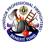 Windsor Firefighters' Benefit Fund Home Page